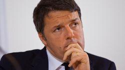 Libia. Renzi furioso per i piani di guerra sui giornali: i dilemmi di Palazzo