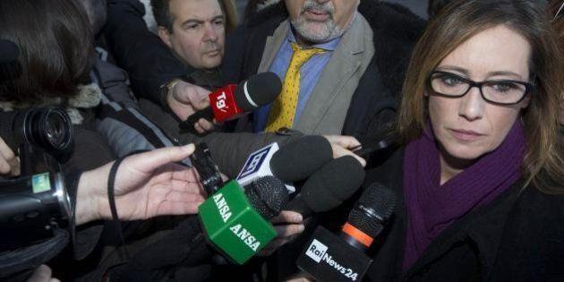 Stefano Cucchi, la Cassazione assolve gli agenti, nuovo processo per cinque medici. Spunta un nuovo