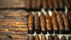 Il sigaro Toscano conquista il mondo: terzo prodotto italiano più esportato