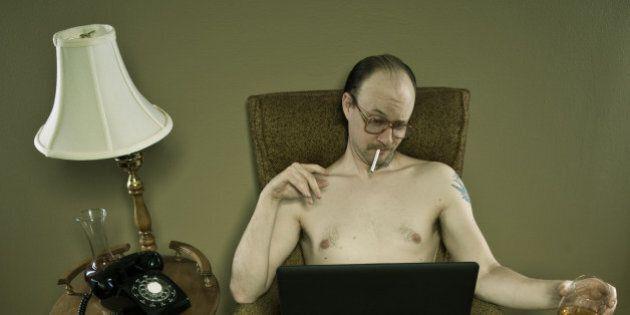 Quella dai porno non è una vera dipendenza, dicono alcuni neuroscienziati americani