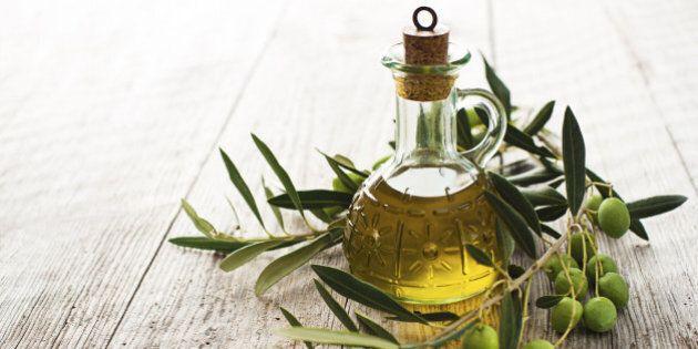 Il Parlamento pronto a votare il condono per chi truffa sull'olio d'oliva extravergine (e non