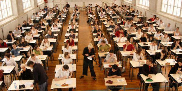 6500 aspiranti infermieri per un posto a Bologna: la carica di giovani e meno giovani alla ricerca di...