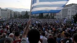 L'ambasciatore greco annulla l'incontro con