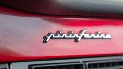 La vendita di Pininfarina al gruppo indiano potrebbe sbloccare la vicenda dei