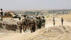 Iraq: il governo vuole mandare armi ai curdi, ma M5s non ci
