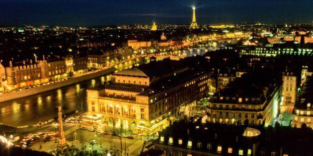 Parigi, commando assalta l'auto di un principe saudita: rubati 250 mila euro e documenti
