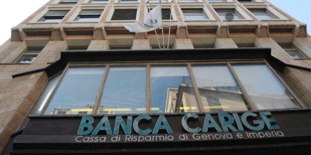 Banca Popolare di Vicenza e Carige: lo spettro del bail