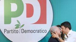 E ora Renzi si trova un viceré in