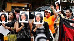 È morta Berta Cáceres, ma non i suoi