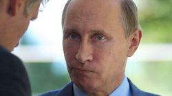 Russia minaccia ritorsioni in caso di nuove sanzioni da
