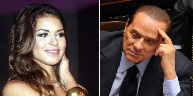 Silvio Berlusconi, urla alla luna sulla Severino,