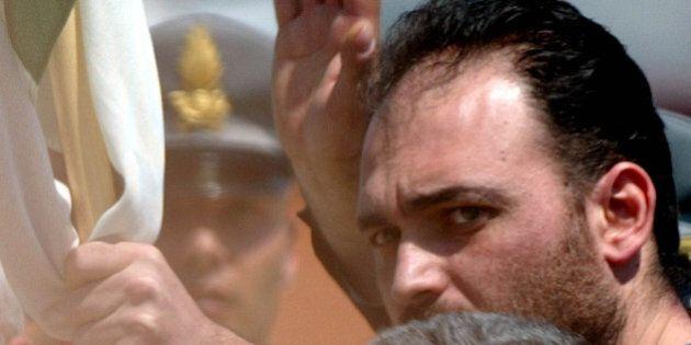 Libia, il contractor Salvatore Stefio: