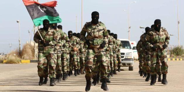 Libia: Marco Macor, italiano scappato dalla Libia: