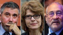 Da Krugman a Stiglitz, gli economisti Usa contro l'austerità: