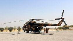 Afghanistan, bombe Usa vicino all'aeroporto di