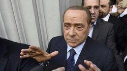 Febbre per Berlusconi: in forse la sua presenza a Bari per una cena