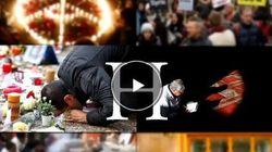 L'assalto parlamentare contro Renzi e Boschi, l'addio a Cossutta e la crisi del barbiere di Montecitorio. Cinque alle