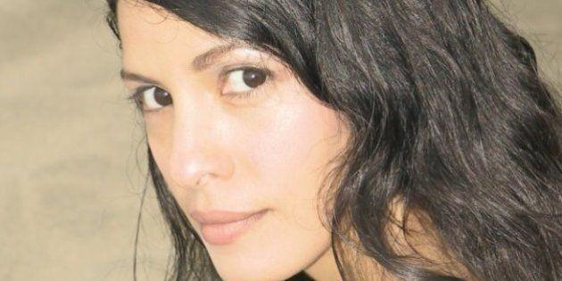 La petizione di Esnedy Milan Herrera su Change.org: