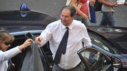 Corte Conti vs. Giancarlo Galan: l'ex governatore deve pagare 5,2 milioni di