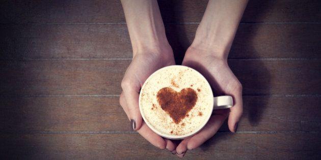 10 cose che le persone estremamente sane fanno prima delle 9 di