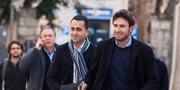 Blog Beppe Grillo, il direttorio attacca il Pd e stampa dopo le accuse su Casaleggio: