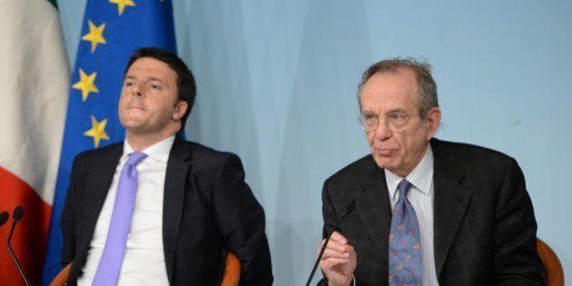 Debiti P.A., Italia verso chiusura della procedura d'infrazione europea. Nelli Feroci: