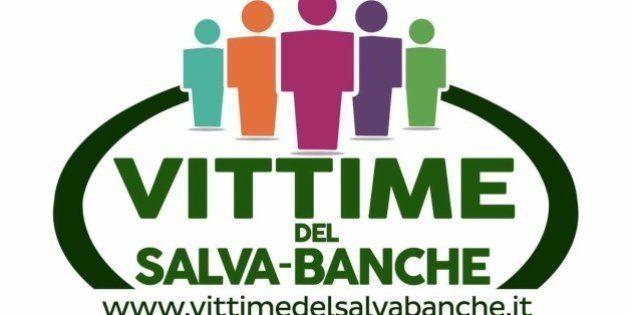 Movimento 5 Stelle e 'Vittime del Salva Banche' all'assalto della Camera. In settimana manifestazione...