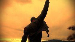 Il ricordo di Freddie Mercury attraverso le sue canzoni più belle