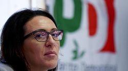 Primarie Pd Napoli, vince Valeria Valente: