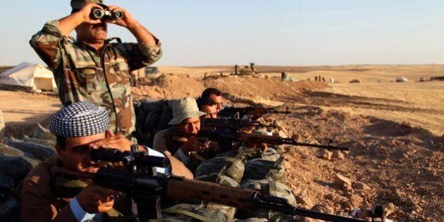 Iraq, il governo: