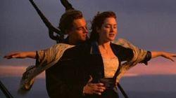 Titanic? Fa male al desiderio sessuale degli uomini e bene a quello delle donne