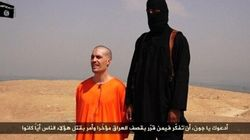 Iraq, video choc: jihadisti decapitano reporter