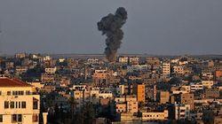 Gaza, è guerra continua. Almeno 11 morti nelle ultime