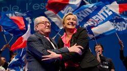 Elezioni regionali francesi: la pericolosità del
