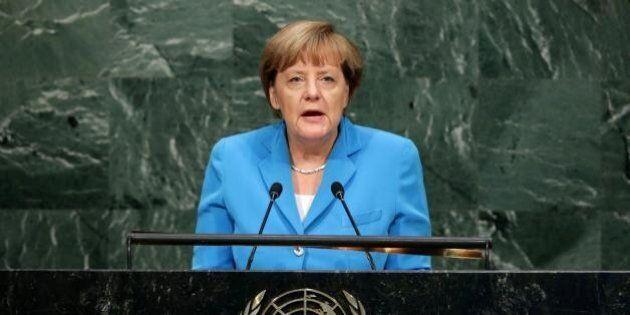Martin Kobler nuovo inviato dell'Onu in Libia. Per la Germania un'altra poltrona