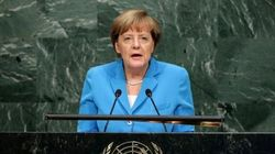 LA GERMANIA SI ACCAPARRA ANCHE LA
