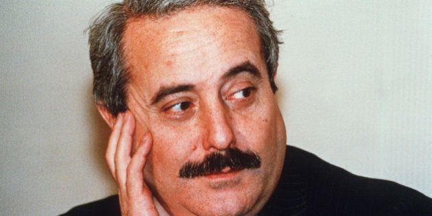 Giovanni Brusca: