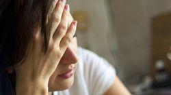3 motivi scientifici per i quali lamentarsi fa male alla