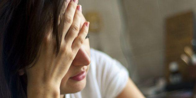 3 motivi scientifici per i quali lamentarsi fa male alla salute, secondo lo studioso Steven