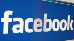 Entro la fine del secolo Facebook diventerà il più grande cimitero