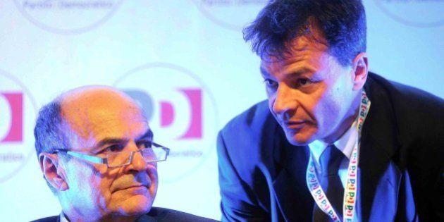 Elezioni Regionali Emilia Romagna, scontro minoranza Pd e renziani. Stefano Bonaccini: