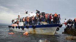 I primi mille migranti salvati dall'Italia grazie ai corridoi