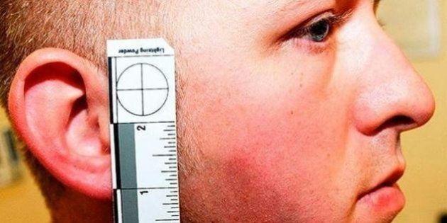 Ferguson, testimoni afro-americani danno ragione all'agente che uccise Michael Brown (FOTO,