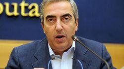 Gasparri apre alle primarie: