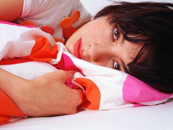 Le 7 abitudini degli infelici