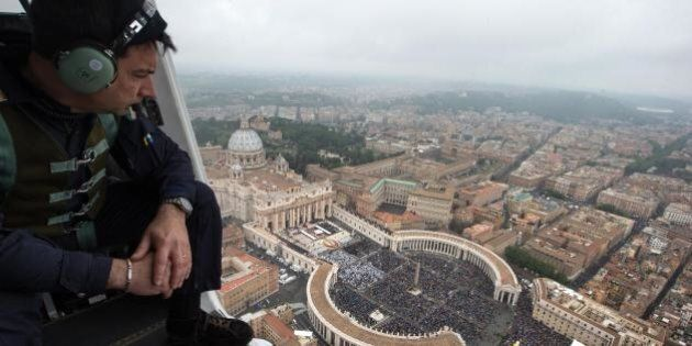 Sicurezza, Sap: approvare misure urgenti. Emanuele Fiano (Pd):