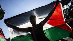 Il Pd si muove verso il riconoscimento della Palestina. Israele si oppone, partito