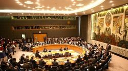 Libia, all'Onu si discute su come affrontare la minaccia dell'Isis