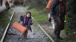 La chiusura dei confini nei Balcani, tra l'agonia di chi soffre e i trafficanti che