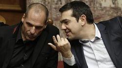 Tsipras il cinico otterrà il compromesso ma il default resta sotto il
